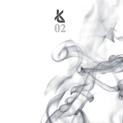 Keep Thinking Annual, Vol. 2 by Danny Oliveira, Lee Pennington & X-Press 2 album reviews, ratings, credits
