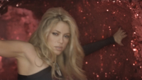 watch She Wolf music video