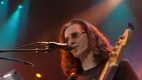 Watch Tom Sawyer (Live) video