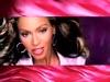 Check On It (feat. Bun B & Slim Thug) by Beyoncé music video