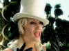 What You Waiting For? by Gwen Stefani music video