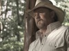 Just Fishin' by Trace Adkins music video