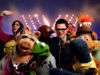 Keep Fishin' by Weezer music video
