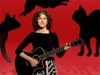 That Cat Came Back by The Laurie Berkner Band music video