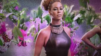 Grown Woman (Bonus Video) by Beyoncé album reviews, ratings, credits