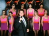 Simply Irresistible by Robert Palmer music video