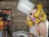 Telephone (feat. Beyoncé) by Lady Gaga & Beyoncé music video