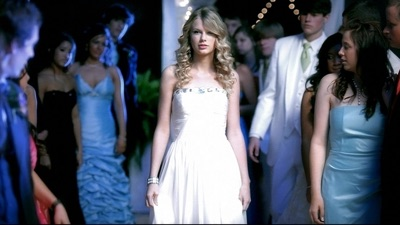 You Belong With Me by Taylor Swift album reviews, ratings, credits