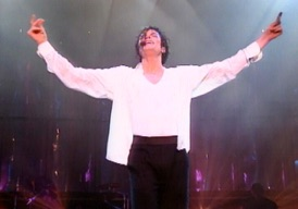 Will You Be There by Michael Jackson & Cleveland Orchestra album reviews, ratings, credits