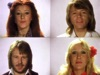 Take a Chance On Me by ABBA music video