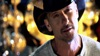 One of Those Nights by Tim McGraw music video