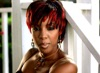 Dilemma by Kelly Rowland & Nelly music video