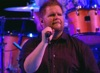 I Can Only Imagine (Live In Hawaii) by MercyMe music video