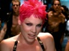 Most Girls by P!nk music video