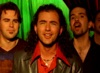 What About You by Sons of the Desert music video