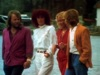 The Winner Takes It All by ABBA music video