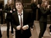 Ever Present Past by Paul McCartney music video