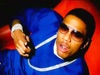 Grillz by Nelly featuring Paul Wall & Ali & Gipp music video