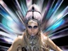 Born This Way by Lady Gaga music video