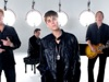 That Should Be Me (feat. Rascal Flatts) by Rascal Flatts & Justin Bieber music video