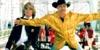 Save a Horse (Ride a Cowboy) by Big & Rich music video