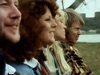 Bang-A-Boomerang by ABBA music video