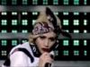 Crash (Live) by Gwen Stefani music video