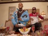 Baby Sitter (feat. Offset) by DaBaby music video