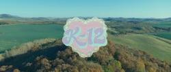 Watch K-12 (The Film) video