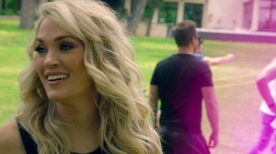 Southbound by Carrie Underwood album reviews, ratings, credits