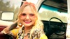 It All Comes Out in the Wash by Miranda Lambert music video