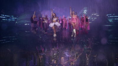 Rain On Me by Lady Gaga & Ariana Grande album reviews, ratings, credits