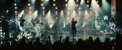 Breathing Room by Kim Walker-Smith album reviews, ratings, credits