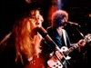 Go Your Own Way (Live at The Forum, Inglewood, CA, 8/1/1977) by Fleetwood Mac music video