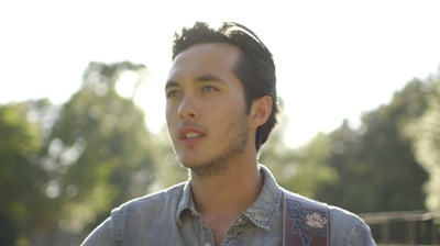Let There Be Country by Laine Hardy album reviews, ratings, credits
