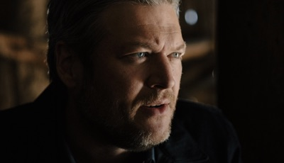God's Country by Blake Shelton album reviews, ratings, credits