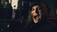 Watch Straight to Hell (Official Music Video) video