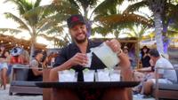 Watch One Margarita video