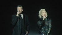 watch Nobody But You (Duet with Gwen Stefani) music video