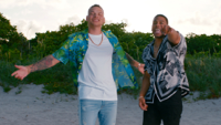 Watch Cool Again (feat. Nelly) [Official Video] video