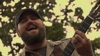 Chicken Fried (Full Version) by Zac Brown Band music video