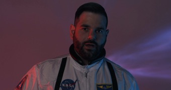 Astronaut In The Ocean by Masked Wolf album reviews, ratings, credits