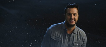 Down To One by Luke Bryan album reviews, ratings, credits