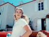 Chemtrails Over The Country Club by Lana Del Rey music video