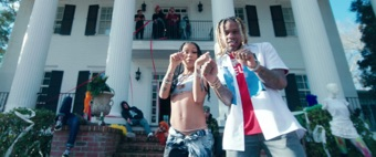 No More Parties by Coi Leray & Lil Durk album reviews, ratings, credits