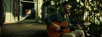 Breaking Up Was Easy In The 90's by Sam Hunt album reviews, ratings, credits