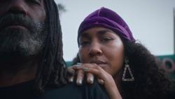 Watch Entrepreneur (feat. JAY-Z) video