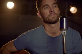 In Case You Didn't Know by Brett Young album reviews, ratings, credits