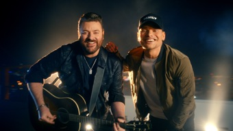 Famous Friends by Chris Young & Kane Brown album reviews, ratings, credits