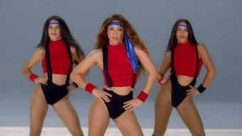GIRL LIKE ME by Black Eyed Peas & Shakira album reviews, ratings, credits